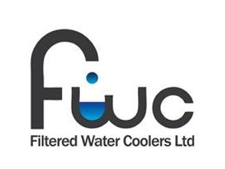 Design – Filtered Water Coolers