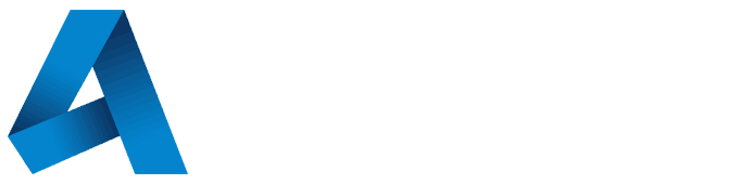 Alchemy Marketing Web Design